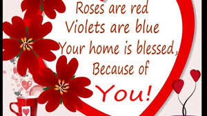 love quotes for him youtube valentines day messages for him latest images and pictures
