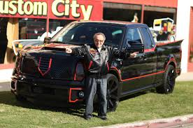 jeep wrangler batman crimefighter 2012 ford f 150 batman tribute truck for sale truck