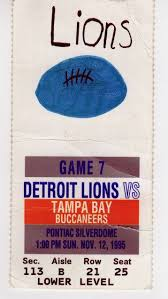 detroit lions thanksgiving game history best 25 detroit lions tickets ideas only on pinterest barry j