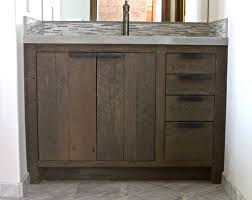 Ikea Bathroom Cabinet Doors Bathroom Cabinet Doors Ikea Bathroom Cabinets Pinterest