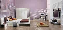 Godrej Bedroom Furniture Godrej Interio Furniture Guidelines For Buying