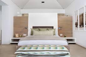 Five Bedroom Floor Plan North Shore Villas Beach Enclave Luxury Villas In Turks And Caicos