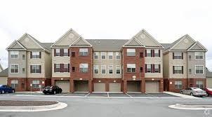 apartment home for rent in lynchburg va 1 bhk furnished apartments for rent in lynchburg va apartments com
