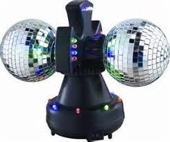 disco rental disco party plus mount pleasant rental centerparty