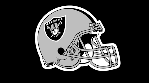 Oakland Raiders American Flag Oakland Raiders Helmet Logo On Black Background 1920x1080 Hd Nfl