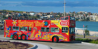 hop on hop sydney australia best things to do in sydney tourist attractions wanderingtrader
