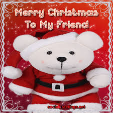 merry to my friend pictures photos and images for