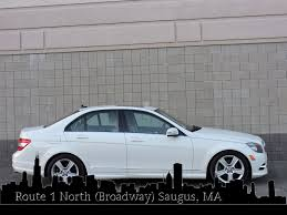 mercedes c300 wallpaper used 2011 mercedes benz c300 c300 sport at auto house usa saugus