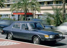 saab 900 convertible 1982 saab 900 pictures history value research news