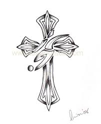 151 best cross images on pinterest tattoo ideas tattoo designs