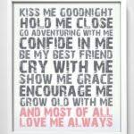 Wedding Quotes Kiss Perfect Wedding Quotes Kiss Prom Concept For Wedding Quotes Kiss