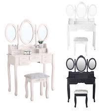 vanities u0026 makeup tables ebay