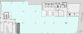 100 antilla floor plan march kerala home design and floor