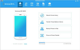 android file transfer dmg top 5 android file transfer for mac dr fone