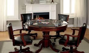 Black Comfy Chair Design Ideas Chair Black Comfy Chair Beautiful Photos Design Best Gaming
