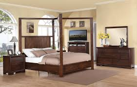 Bedroom Set With Canopy Bed King Canopy Bed Ideas For Creating Stunning Bedroom Midcityeast