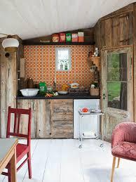 cottage kitchen backsplash ideas farmhouse white rustic kitchen - Cottage Kitchen Backsplash Ideas