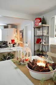 christmas home gift ideas with better homes and gardens