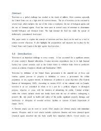 term paper download Term paper download