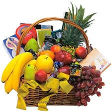 Gift Baskets Sympathy Sympathy Gifts Baskets Tasteful Treats