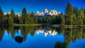 widescreen beautiful mountain hd resolution nature on wallpaper