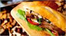 <b>Bán thanh lý</b> 05 bộ gồm cả <b>xe</b> và lò nướng <b>Doner Kebab</b> hàng ngoại nhập