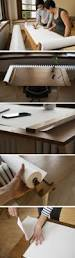 l shaped drafting desk best 25 drawing desk ideas on pinterest drafting tables