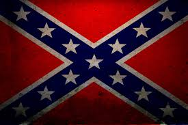 Virginia Flags Wallpaper Of The Day Confederate Flag Common Sense Evaluation