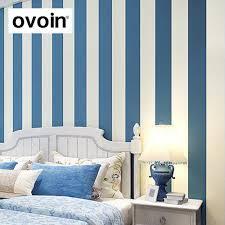 white stripes wallpaper promotion shop for promotional white