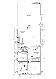 modern barn house floor plans floor plans for new houses processcodi com
