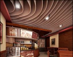 interior design awesome where do interior designers buy art