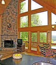house plans with big windows 15 lake house plans with big windows cottage lots of most