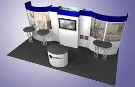 photo booth rental island san antonio trade show booth rental peninsula trade show display