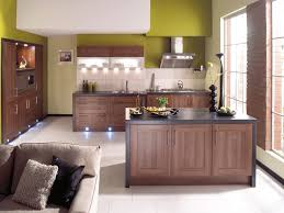 shaker style kitchen cabinets south africa wooden color shaker style kitchen cabinets new design supply