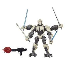lego star wars 10186 general grievous amazon co uk toys u0026 games