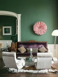 Purple Living Room Accessories Uk Marvellous Living Room Ideas 2016 Spring Colour Style Brown