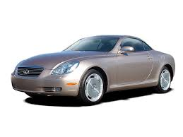 how much is a lexus sc430 2005 lexus sc430 reviews and rating motor trend