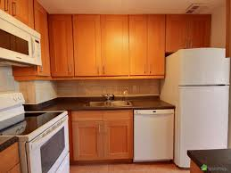 unfinished kitchen cabinet boxes kitchen base cabinets unfinished fun 7 28 cabinet boxes hbe