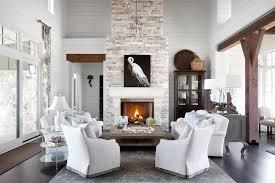 southern home interior design southern home interior design imanlive