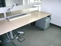 bureau pro pas cher design d intérieur bureau pro pas cher proberts bureau pro bureau