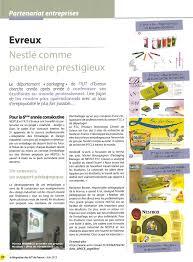 chambre des metiers evreux horaires licence packaging evreux licence pro packaging en alternance iut d