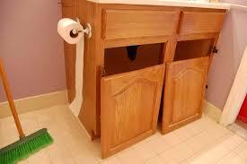 Bathroom Vanity Replacement Doors Bathroom Cabinet Door Replacement 28 Images Bathroom Furniture