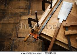 Antique Woodworking Benches Sale by Woodworking Stock Images Royalty Free Images U0026 Vectors Shutterstock