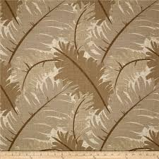 Madison Upholstery 63 Best Upholstery Fabrics For Chairs Images On Pinterest
