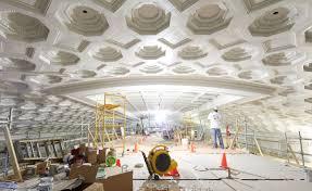 diamond schmitt architects toronto based architecture firm