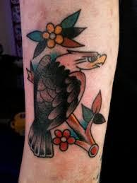 tattoo history vancouver ten questions nick wasko tattoo artist magazine