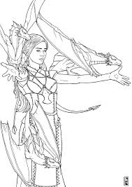 say no to drugs coloring pages game of thrones coloring book pdf bing images wood burning