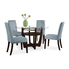 Value City Furniture Dining Room Tables Dining Room Cheap Dining Room Table Sets Beautiful Shop Dining