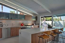 outil ikea cuisine logiciel conception cuisine ikea logiciel de conception de