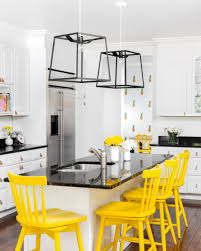 Kitchen Decor Ideas Themes Awesome White Kitchen Cabinets For Your Living Home Popular Types